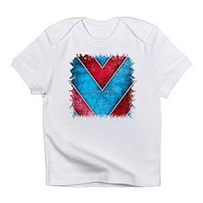 Manolo Long Sleeve T-Shirt