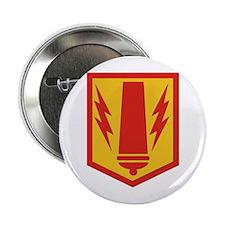 "SSI - 41st Fires Brigade 2.25"" Button"