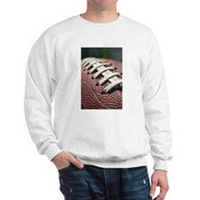 Football First Day of School 2013 017 Sweatshirt