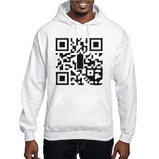 Digital Vandal Hoodie