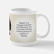 Raphael Historical Mugs
