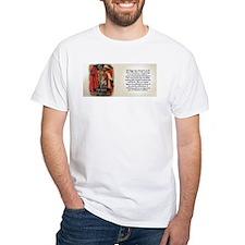 The Magi Historical T-Shirt