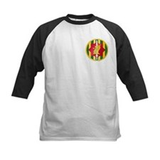 SSI - 89th Military Police Bde Tee