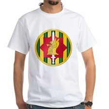 SSI - 89th Military Police Bde Shirt