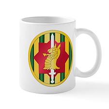 SSI - 89th Military Police Bde Mug