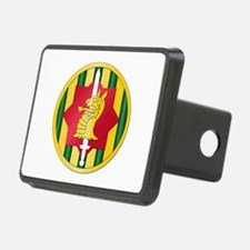 SSI - 89th Military Police Bde Hitch Cover