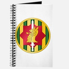 SSI - 89th Military Police Bde Journal