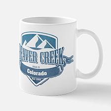 Beaver Creek Colorado Ski Resort 1 Mugs