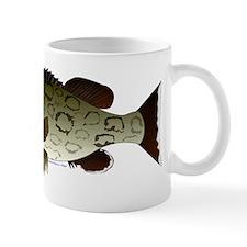 Gag Grouper C Mugs