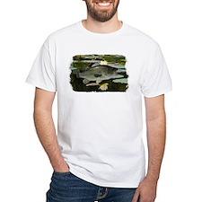 Bass lilly T-Shirt