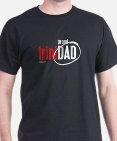 Proud triniDAD T-Shirt