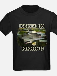 Bass tournament kid 39 s clothing bass tournament kid 39 s for Bass fishing tournament shirts