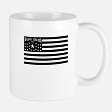 BD777 - Flag Mugs