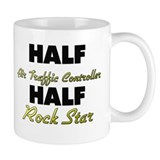 Air traffic control Coffee Mugs