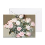 Sweetheart Roses Cards