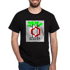 NOWA_SARZYNA T-Shirt