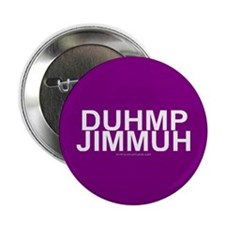 Duhmp Jimmuh Button