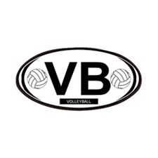 VB4.png Patches