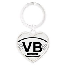 VB4.png Keychains