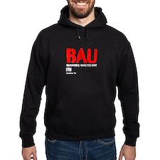 BAU Hoodie