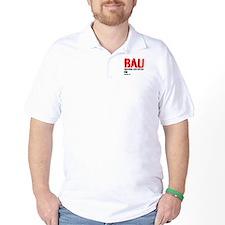 BAU T-Shirt
