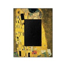 The Kiss by Gustav Klimt Picture Frame
