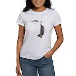 This Sucks Women's T-Shirt