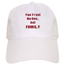 Cute Tony soprano Baseball Cap