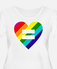 Unique Gay lesbian rights T-Shirt
