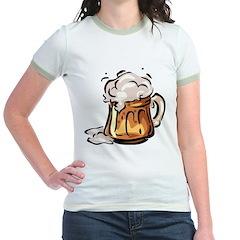 Mug Of Beer T