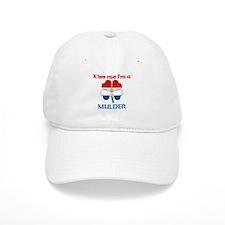 Mulder Family Baseball Cap