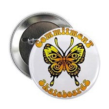 """Commitment 2.25"""" Button (10 pack)"""