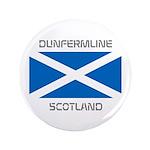 Dunfermline Scotland 3.5