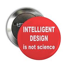 INTELLIGENT DESIGN ... Button