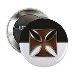 Templar Beauseant Button