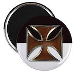Templar Beauseant Magnet