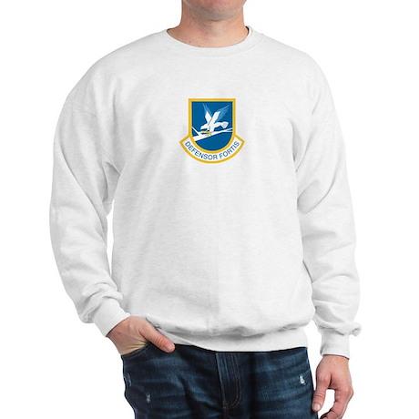 Security Force Flash Sweatshirt
