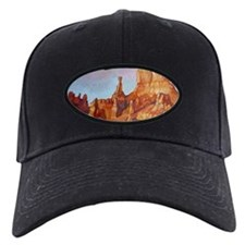Bryce Canyon Baseball Hat
