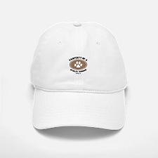 Snorkie dog Baseball Baseball Cap