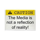 Media Magnets