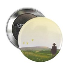 """A Vision of Pendle Hill 2.25"""" Button (100 pack)"""