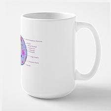 Animal Cell Mug