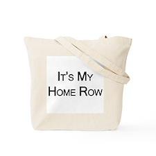 WASD Tote Bag