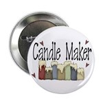 Candle Maker Button