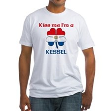 Kessel Family Shirt