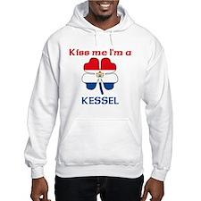 Kessel Family Hoodie