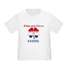 Kessel Family T