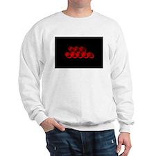 Orb Much? Sweatshirt