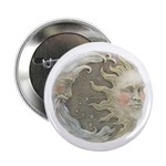 Cosmic Sun and Moon Button