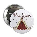Prim Lover Button
